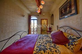 Image No.9-Ferme de 4 chambres à vendre à Xaghra