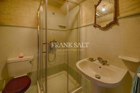 Image No.11-Ferme de 4 chambres à vendre à Xaghra
