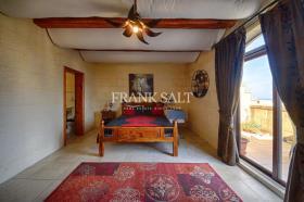 Image No.14-Ferme de 4 chambres à vendre à Xaghra
