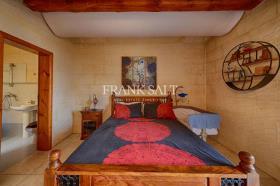Image No.15-Ferme de 4 chambres à vendre à Xaghra