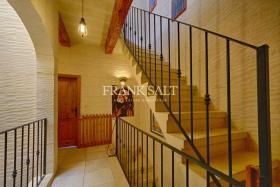 Image No.16-Ferme de 4 chambres à vendre à Xaghra