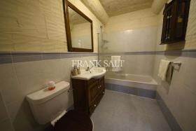 Image No.18-Ferme de 4 chambres à vendre à Xaghra