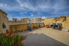 Image No.19-Ferme de 4 chambres à vendre à Xaghra
