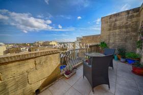 Image No.20-Ferme de 4 chambres à vendre à Xaghra