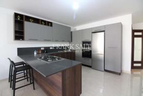 Image No.1-Appartement de 3 chambres à vendre à Mosta