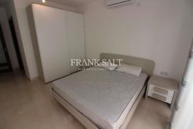 Image No.2-Appartement de 3 chambres à vendre à Mosta