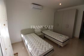 Image No.3-Appartement de 3 chambres à vendre à Mosta