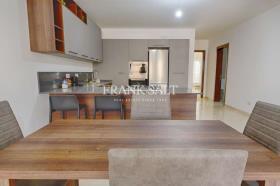 Image No.6-Appartement de 3 chambres à vendre à Mosta