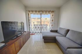 Image No.7-Appartement de 3 chambres à vendre à Mosta