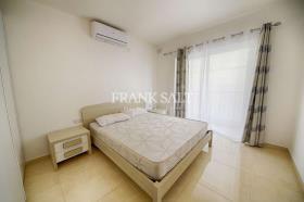 Image No.8-Appartement de 3 chambres à vendre à Mosta