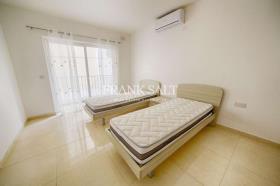 Image No.9-Appartement de 3 chambres à vendre à Mosta