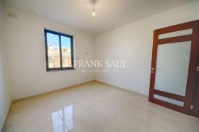 Image No.10-Appartement de 3 chambres à vendre à Mosta