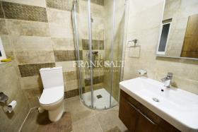 Image No.11-Appartement de 3 chambres à vendre à Mosta
