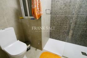 Image No.12-Appartement de 3 chambres à vendre à Mosta
