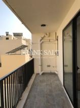 Image No.1-Appartement de 3 chambres à vendre à Ghajnsielem