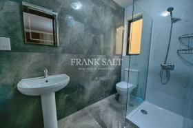 Image No.4-Appartement de 3 chambres à vendre à Ghajnsielem