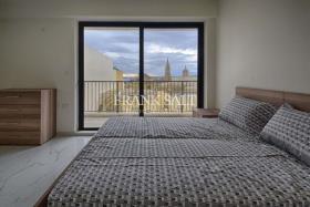 Image No.7-Appartement de 3 chambres à vendre à Ghajnsielem