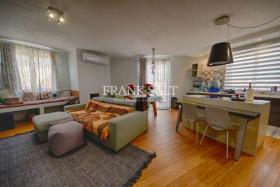 Image No.0-Appartement de 2 chambres à vendre à Marsaxlokk