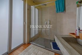 Image No.7-Appartement de 2 chambres à vendre à Marsaxlokk