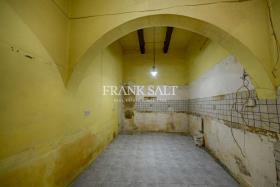 Image No.3-Maison de ville de 3 chambres à vendre à Zejtun