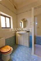 Image No.10-Maison de ville de 3 chambres à vendre à Zejtun
