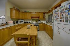 Image No.6-Appartement de 3 chambres à vendre à Sliema