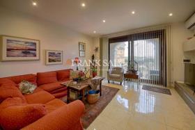 Image No.1-Appartement de 3 chambres à vendre à Qala