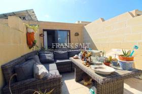 Image No.0-Appartement de 3 chambres à vendre à Qala