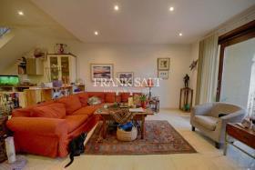 Image No.2-Appartement de 3 chambres à vendre à Qala