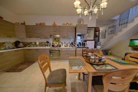 Image No.4-Appartement de 3 chambres à vendre à Qala