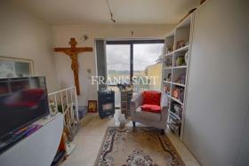Image No.6-Appartement de 3 chambres à vendre à Qala