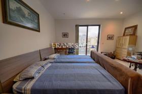 Image No.8-Appartement de 3 chambres à vendre à Qala