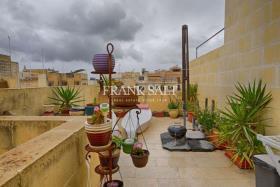 Image No.9-Appartement de 3 chambres à vendre à Qala