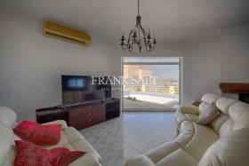 Image No.3-Villa / Détaché de 3 chambres à vendre à Mellieha