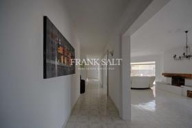 Image No.2-Villa / Détaché de 3 chambres à vendre à Mellieha