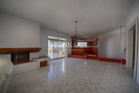 Image No.4-Villa / Détaché de 3 chambres à vendre à Mellieha