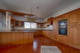 Image No.5-Villa / Détaché de 3 chambres à vendre à Mellieha
