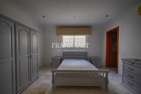 Image No.6-Villa / Détaché de 3 chambres à vendre à Mellieha