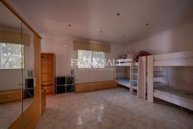 Image No.7-Villa / Détaché de 3 chambres à vendre à Mellieha