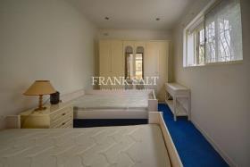 Image No.8-Villa / Détaché de 3 chambres à vendre à Mellieha