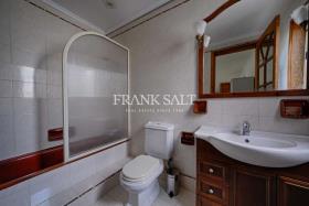 Image No.9-Villa / Détaché de 3 chambres à vendre à Mellieha