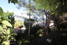 Image No.11-Villa / Détaché de 3 chambres à vendre à Mellieha