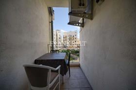 Image No.12-Appartement de 3 chambres à vendre à Sliema