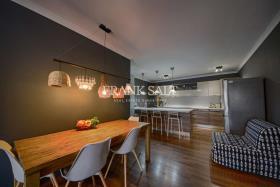 Image No.4-Appartement de 3 chambres à vendre à St Paul's Bay