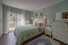Image No.7-Appartement de 3 chambres à vendre à St Paul's Bay