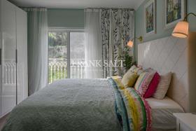 Image No.8-Appartement de 3 chambres à vendre à St Paul's Bay