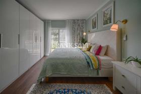 Image No.9-Appartement de 3 chambres à vendre à St Paul's Bay
