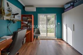 Image No.10-Appartement de 3 chambres à vendre à St Paul's Bay