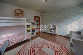 Image No.11-Appartement de 3 chambres à vendre à St Paul's Bay