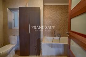 Image No.12-Appartement de 3 chambres à vendre à St Paul's Bay